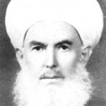 Mawlana Shaykh Abdallah ad-Daghistan