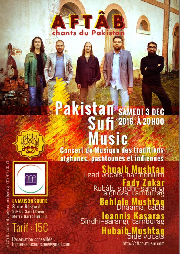 pakistan_sufi_music.jpg